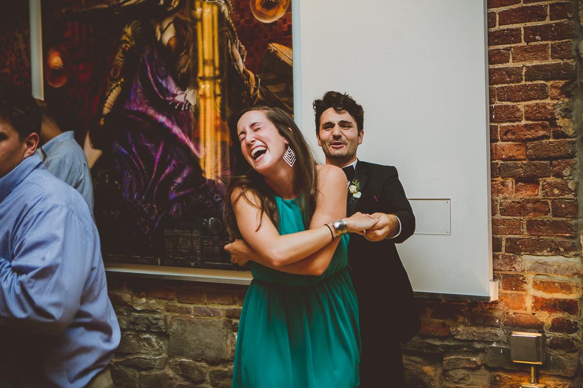 alex-carl-kelley-raye-atlanta-wedding-photographer-117.jpg