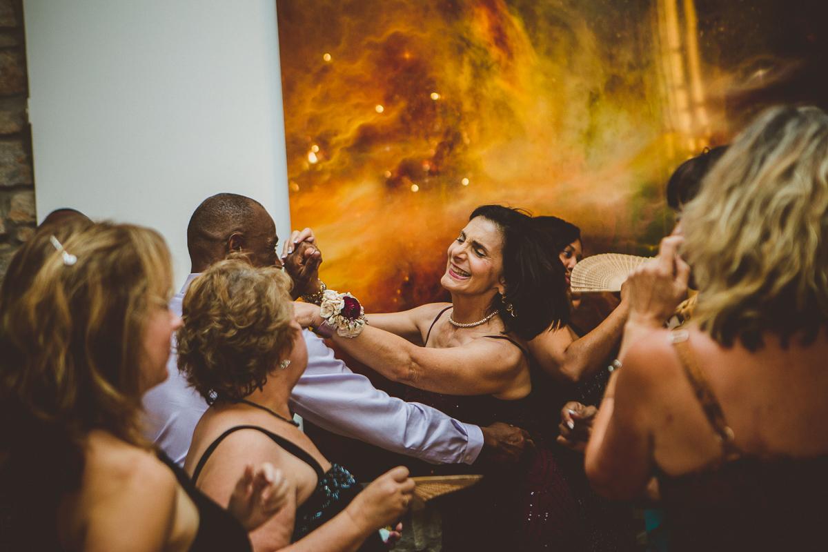 alex-carl-kelley-raye-atlanta-wedding-photographer-119.jpg