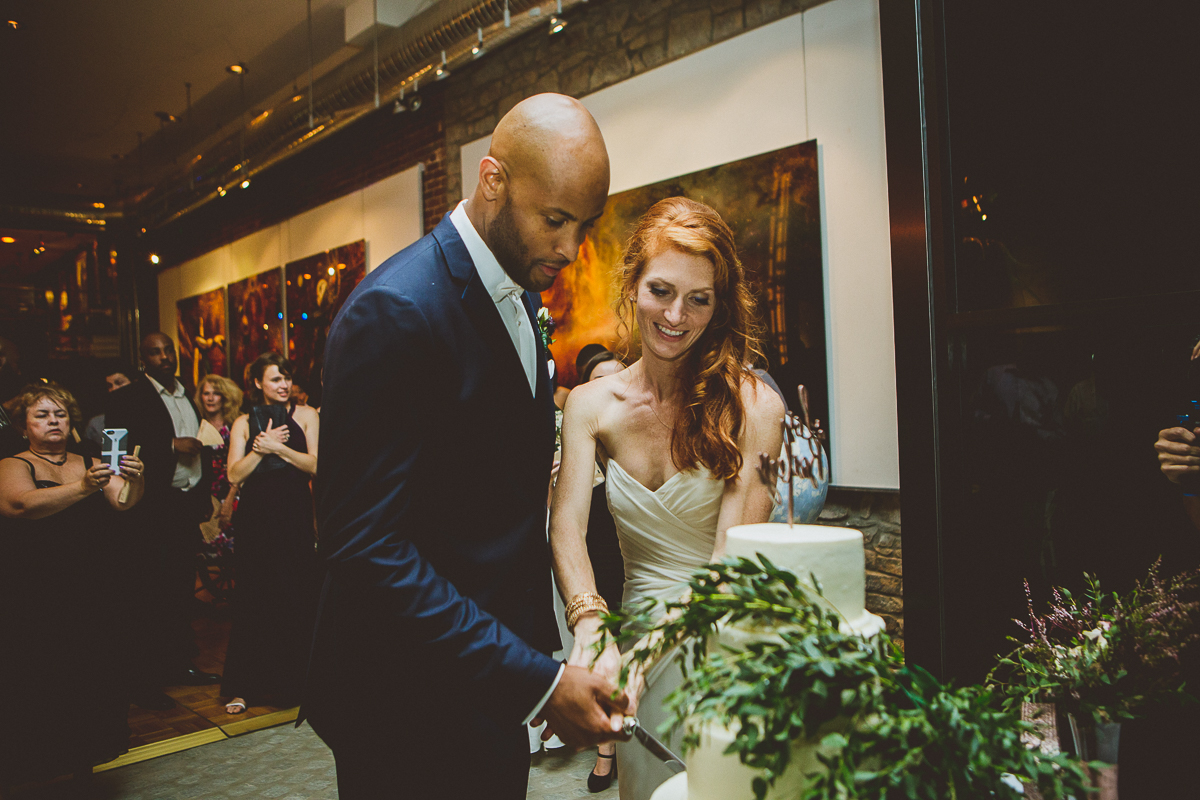 alex-carl-kelley-raye-atlanta-wedding-photographer-121.jpg