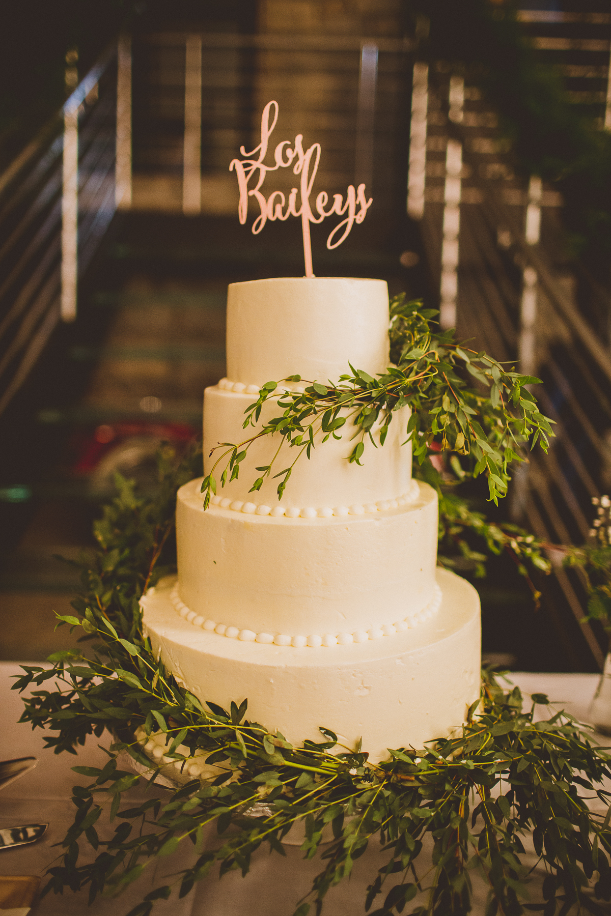 alex-carl-kelley-raye-atlanta-wedding-photographer-118.jpg