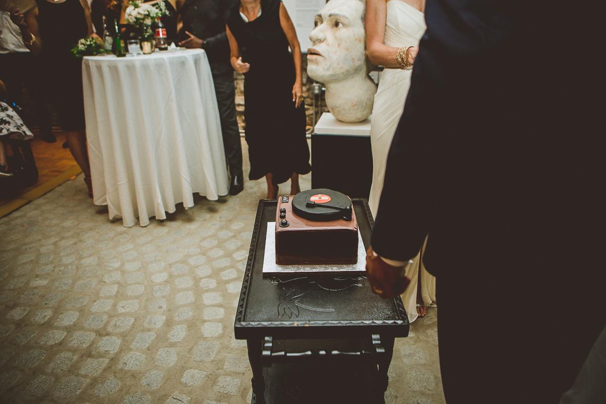 alex-carl-kelley-raye-atlanta-wedding-photographer-123.jpg