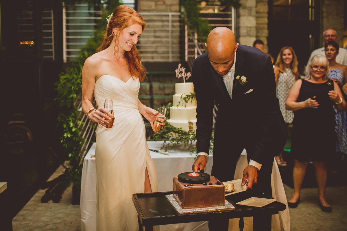 alex-carl-kelley-raye-atlanta-wedding-photographer-125.jpg