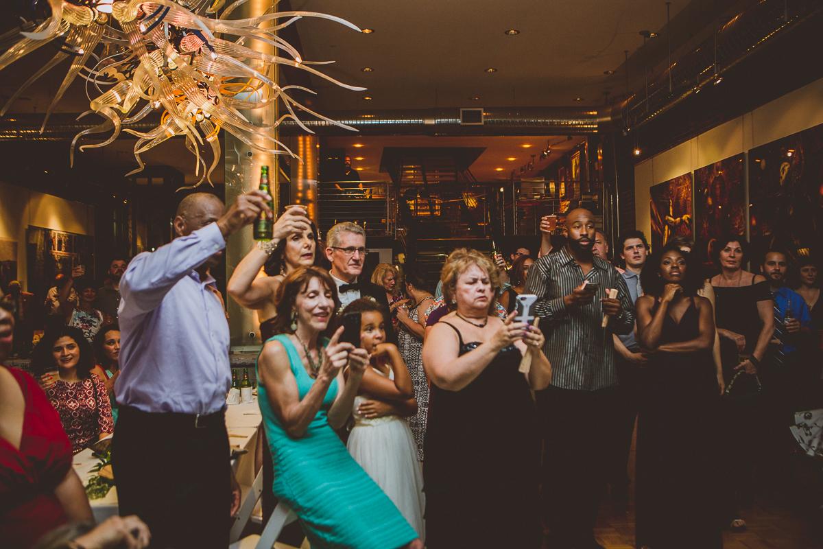 alex-carl-kelley-raye-atlanta-wedding-photographer-126.jpg