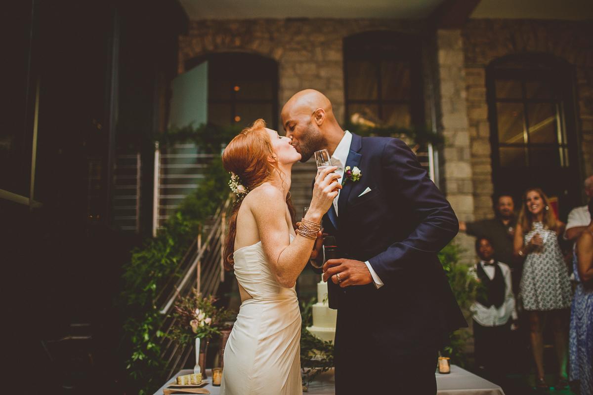 alex-carl-kelley-raye-atlanta-wedding-photographer-128.jpg