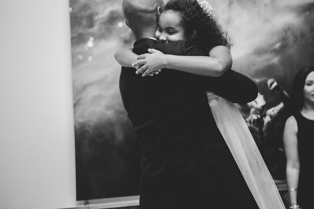 alex-carl-kelley-raye-atlanta-wedding-photographer-130.jpg