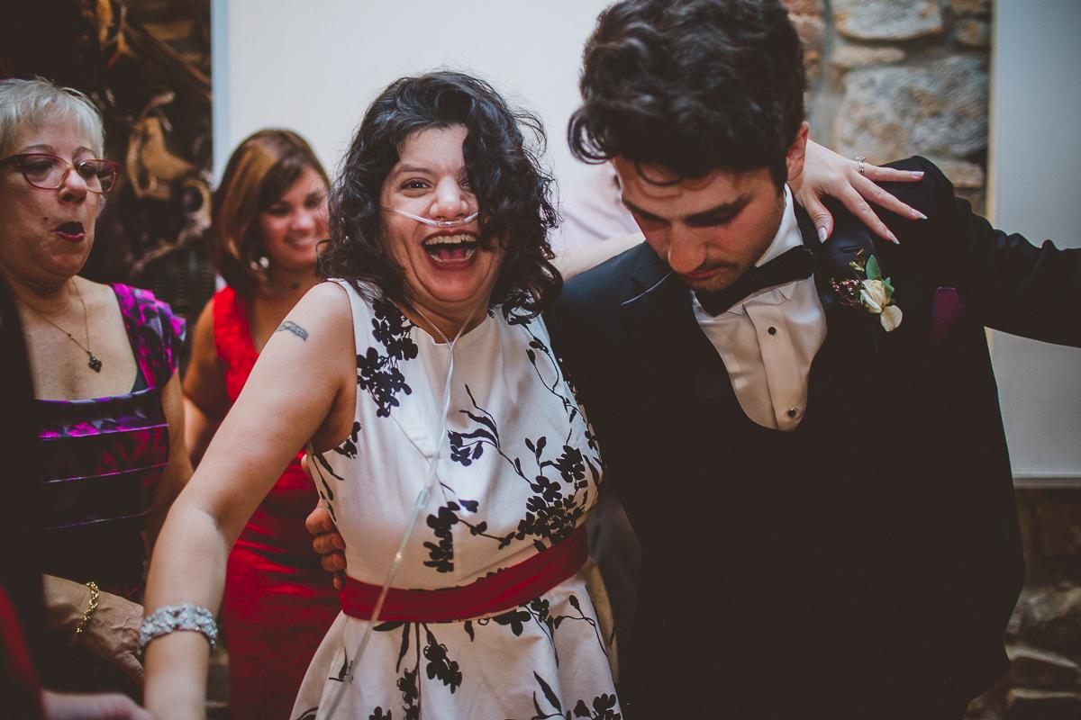 alex-carl-kelley-raye-atlanta-wedding-photographer-132.jpg