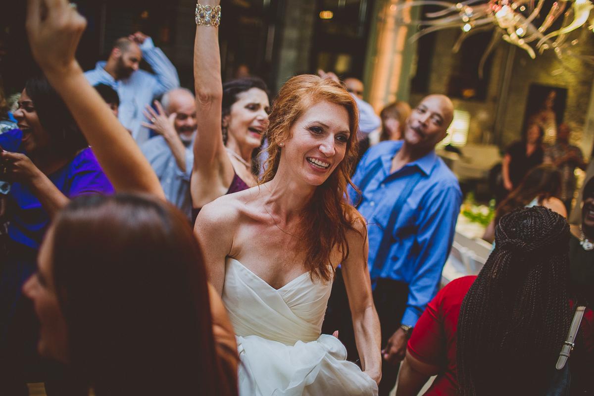 alex-carl-kelley-raye-atlanta-wedding-photographer-135.jpg