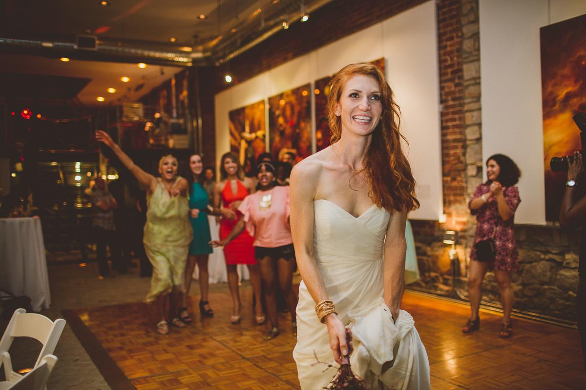 alex-carl-kelley-raye-atlanta-wedding-photographer-137.jpg