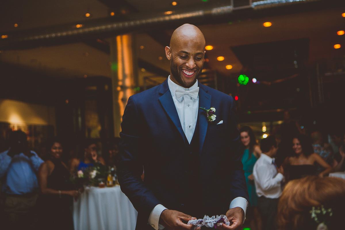 alex-carl-kelley-raye-atlanta-wedding-photographer-140.jpg