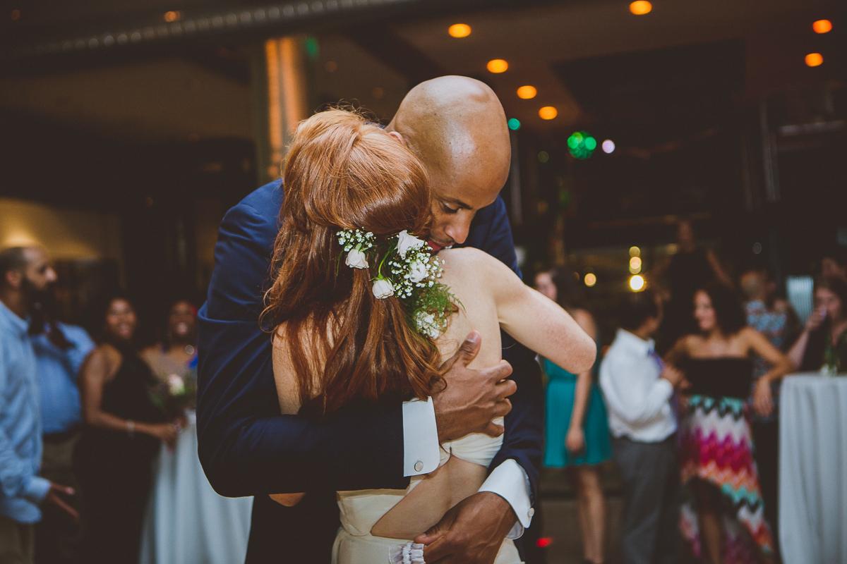 alex-carl-kelley-raye-atlanta-wedding-photographer-141.jpg