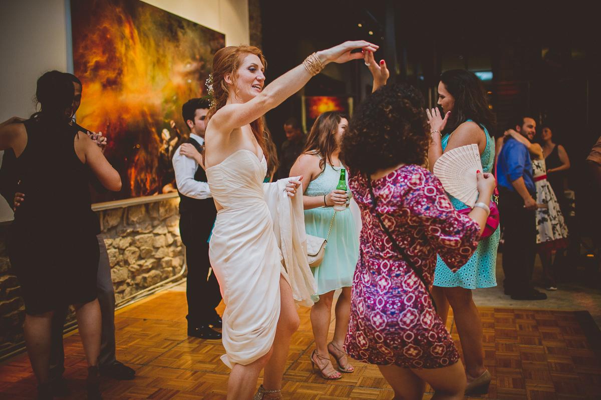 alex-carl-kelley-raye-atlanta-wedding-photographer-145.jpg