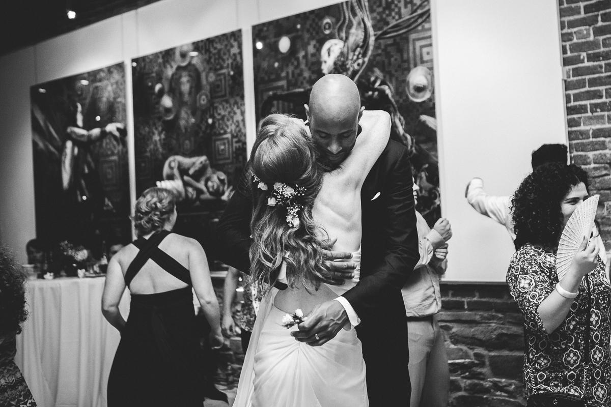 alex-carl-kelley-raye-atlanta-wedding-photographer-147.jpg