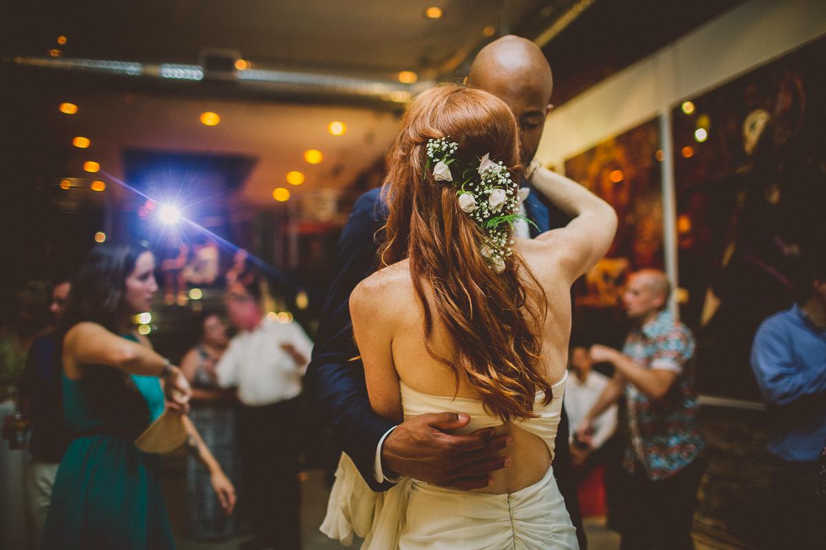 alex-carl-kelley-raye-atlanta-wedding-photographer-148.jpg