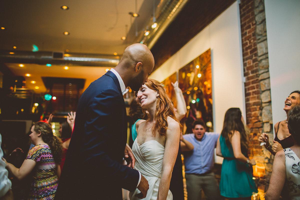 alex-carl-kelley-raye-atlanta-wedding-photographer-150.jpg