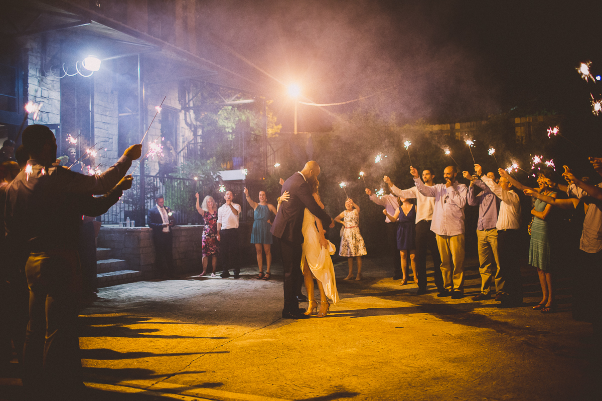 alex-carl-kelley-raye-atlanta-wedding-photographer-154.jpg