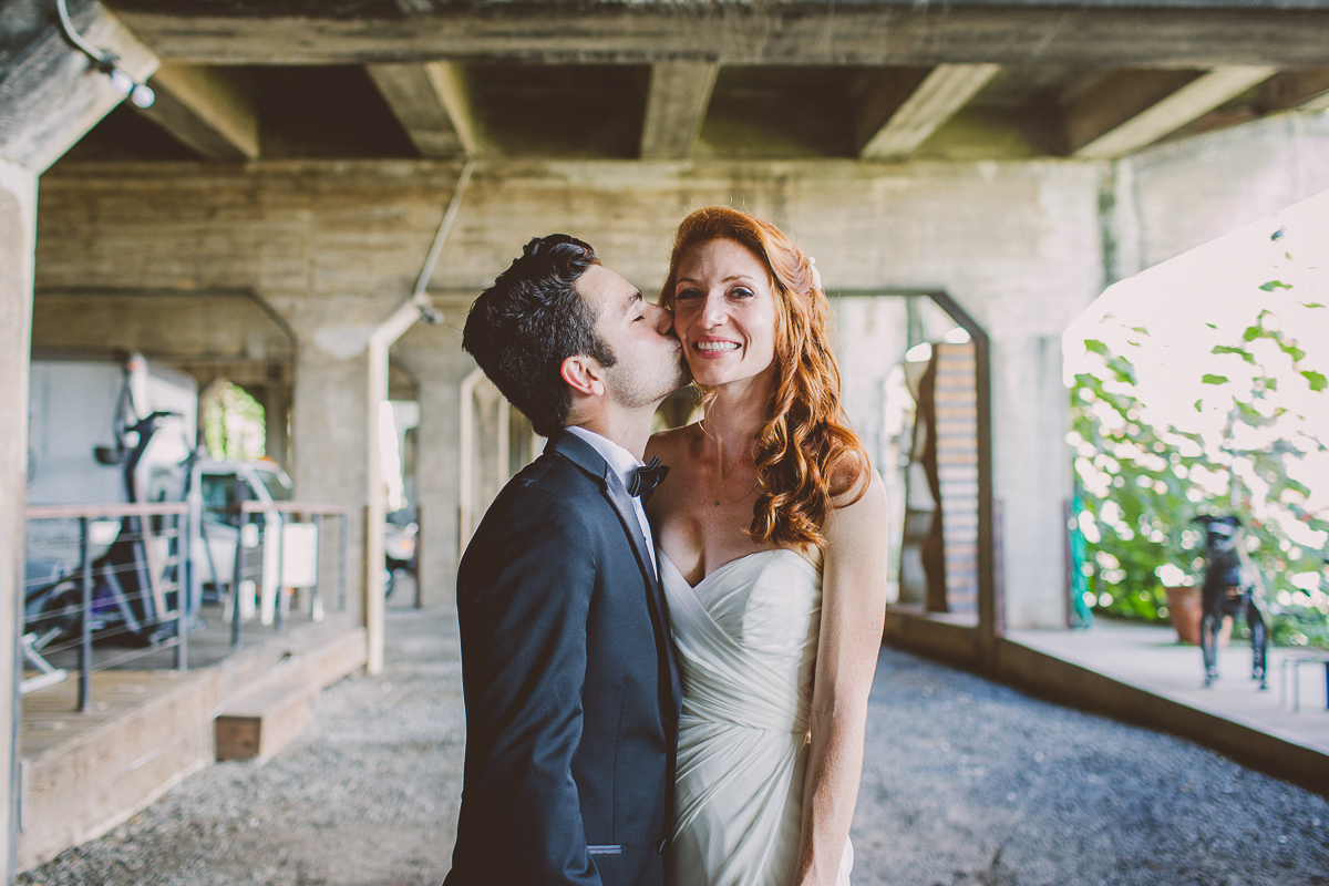 alex-carl-kelley-raye-atlanta-wedding-photographer-28-1.jpg