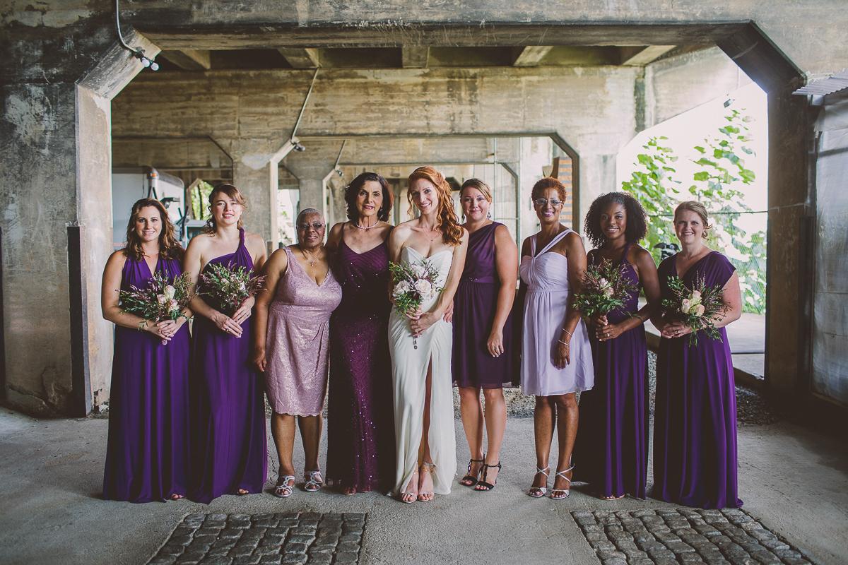 alex-carl-kelley-raye-atlanta-wedding-photographer-26-1.jpg