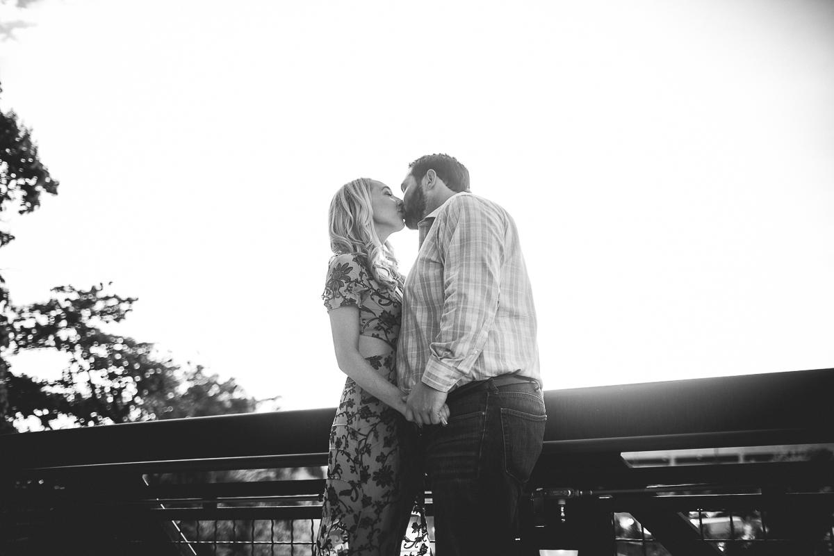 jessi-matt-engagement-kelley-raye-atlanta-wedding-photographer-2.jpg