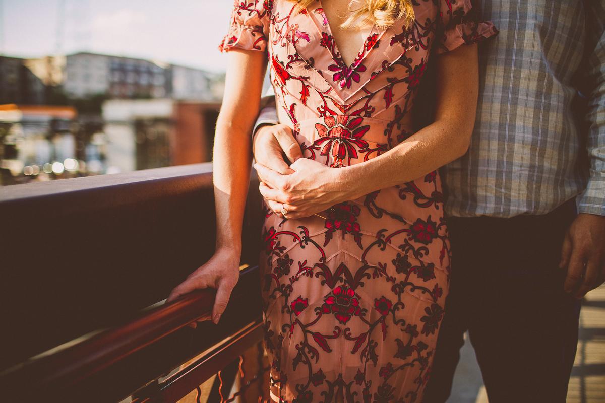 jessi-matt-engagement-kelley-raye-atlanta-wedding-photographer-6.jpg