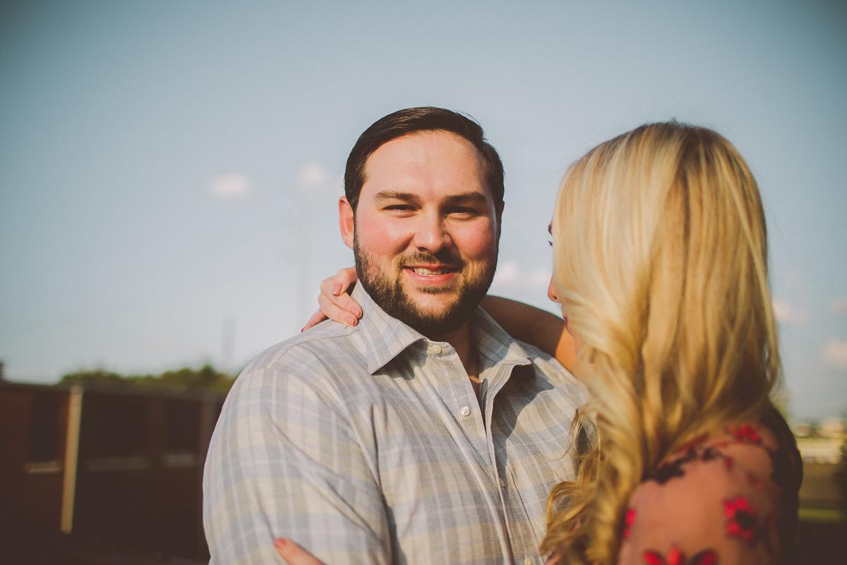 jessi-matt-engagement-kelley-raye-atlanta-wedding-photographer-10.jpg