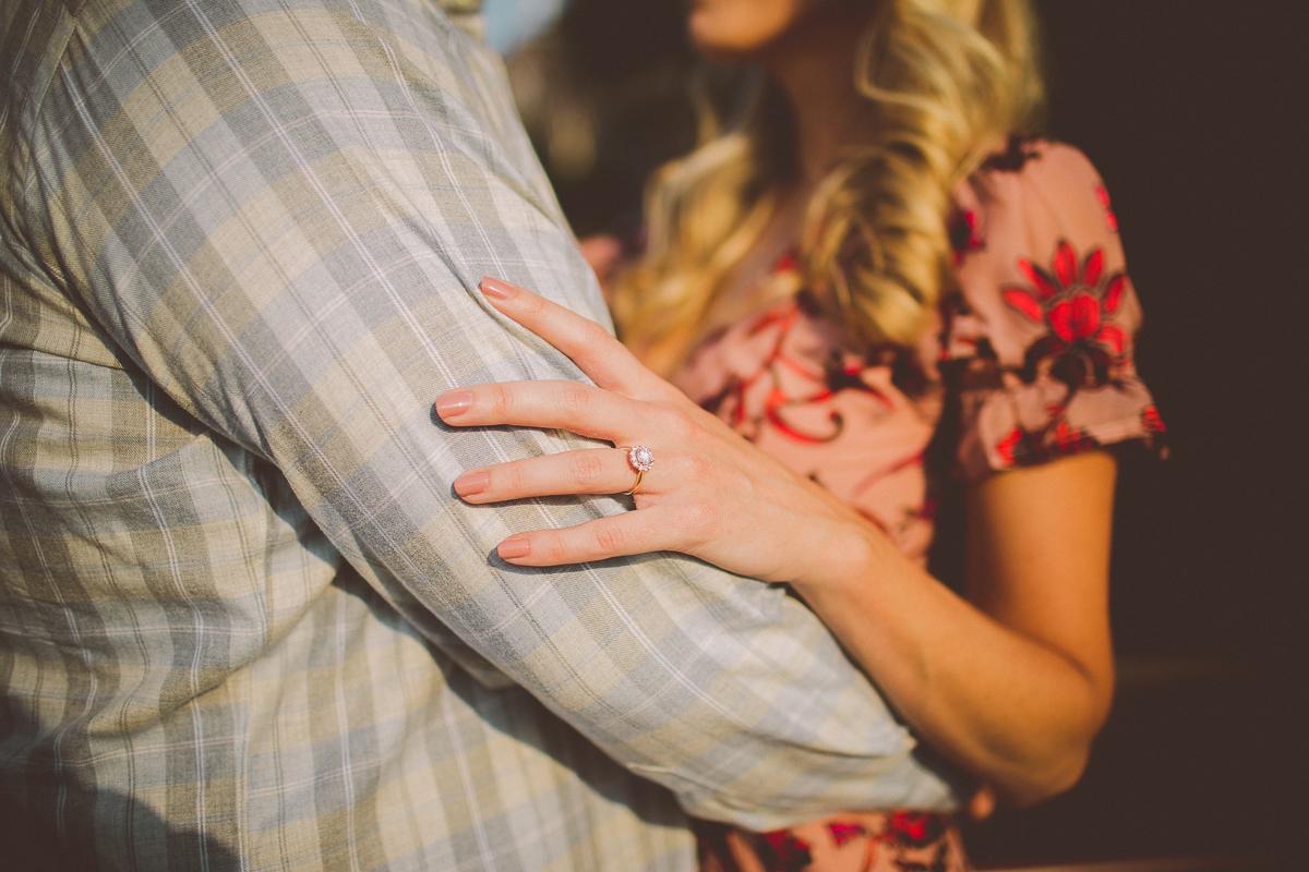 jessi-matt-engagement-kelley-raye-atlanta-wedding-photographer-11.jpg
