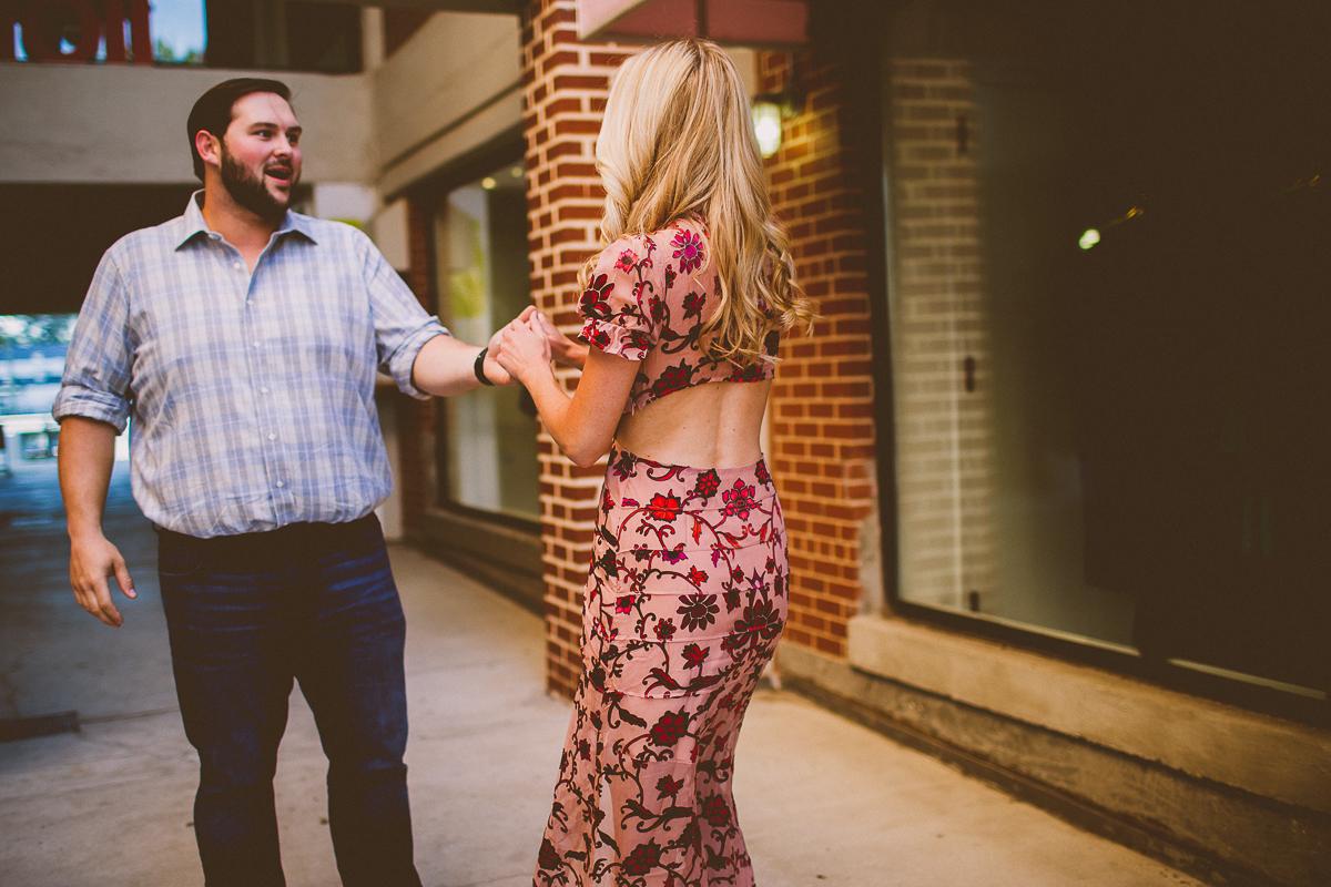 jessi-matt-engagement-kelley-raye-atlanta-wedding-photographer-23.jpg