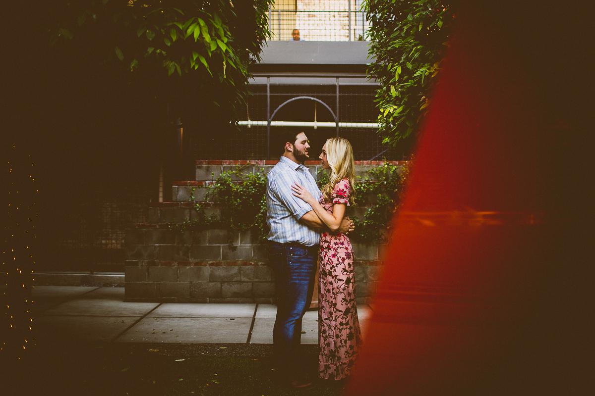 jessi-matt-engagement-kelley-raye-atlanta-wedding-photographer-32.jpg