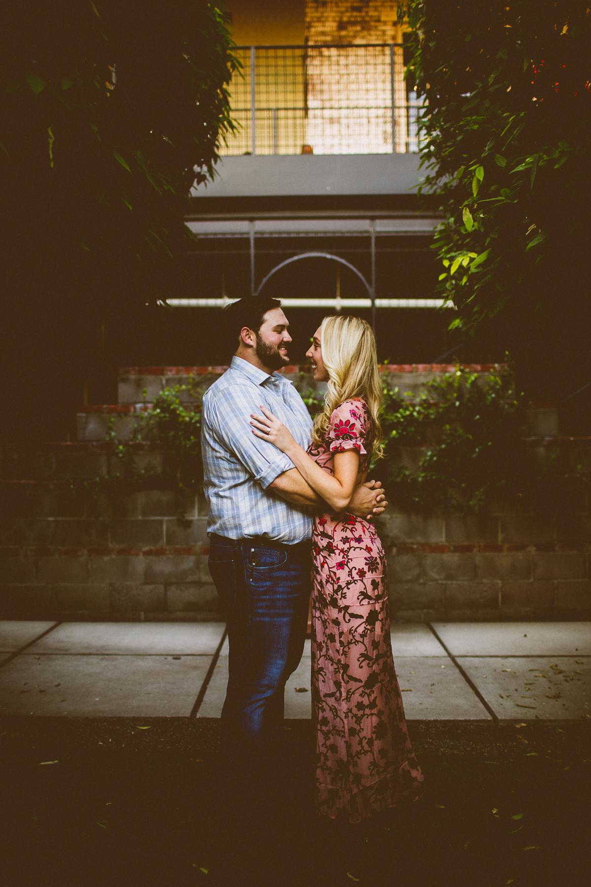 jessi-matt-engagement-kelley-raye-atlanta-wedding-photographer-31.jpg