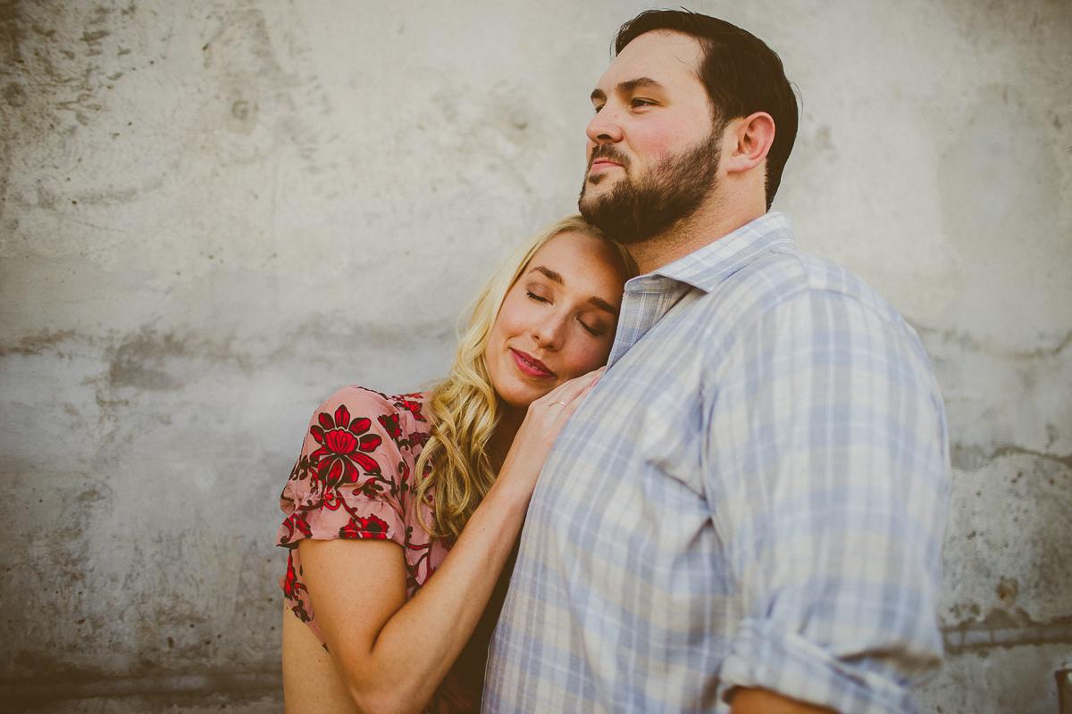 jessi-matt-engagement-kelley-raye-atlanta-wedding-photographer-40.jpg