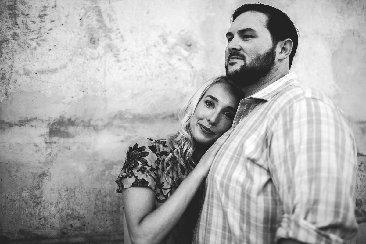 jessi-matt-engagement-kelley-raye-atlanta-wedding-photographer-41.jpg