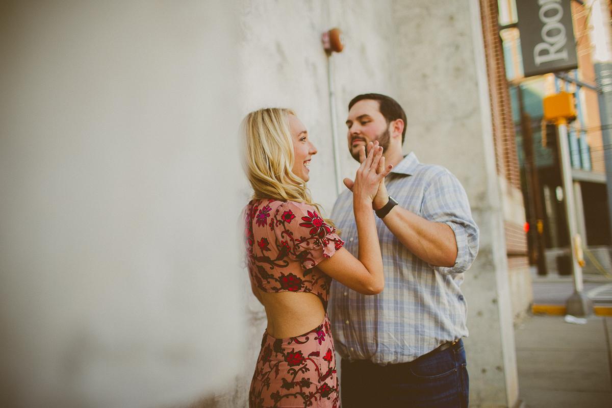 jessi-matt-engagement-kelley-raye-atlanta-wedding-photographer-44.jpg