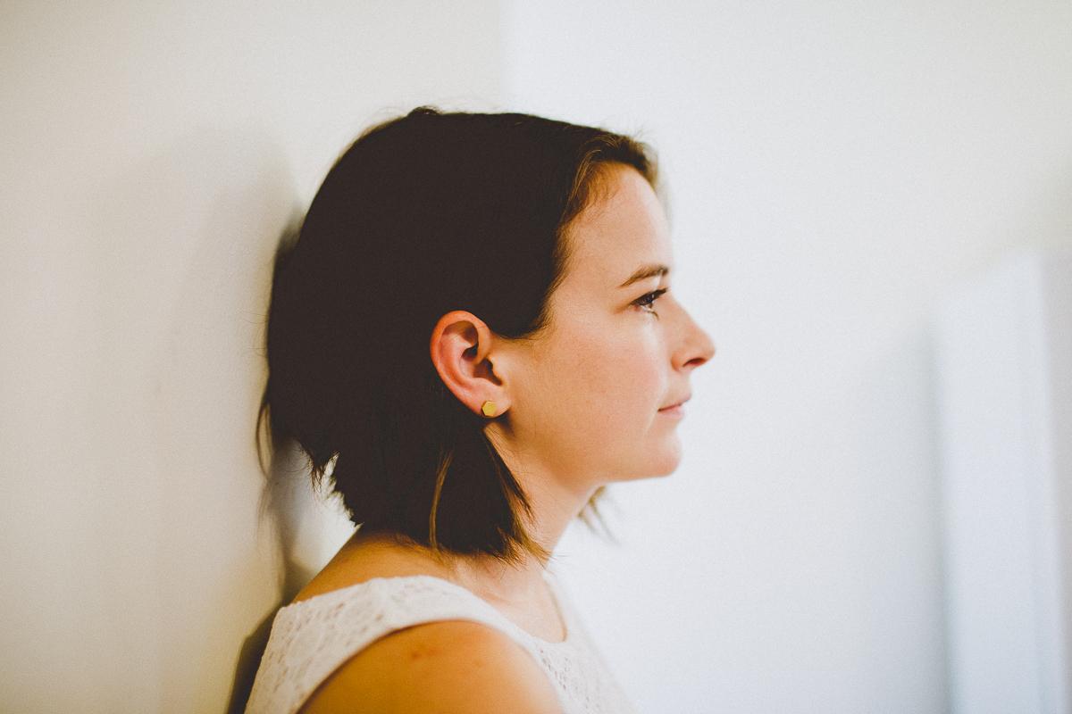 christina-marko-kelley-raye-atlanta-lifestyle-photographer-11.jpg