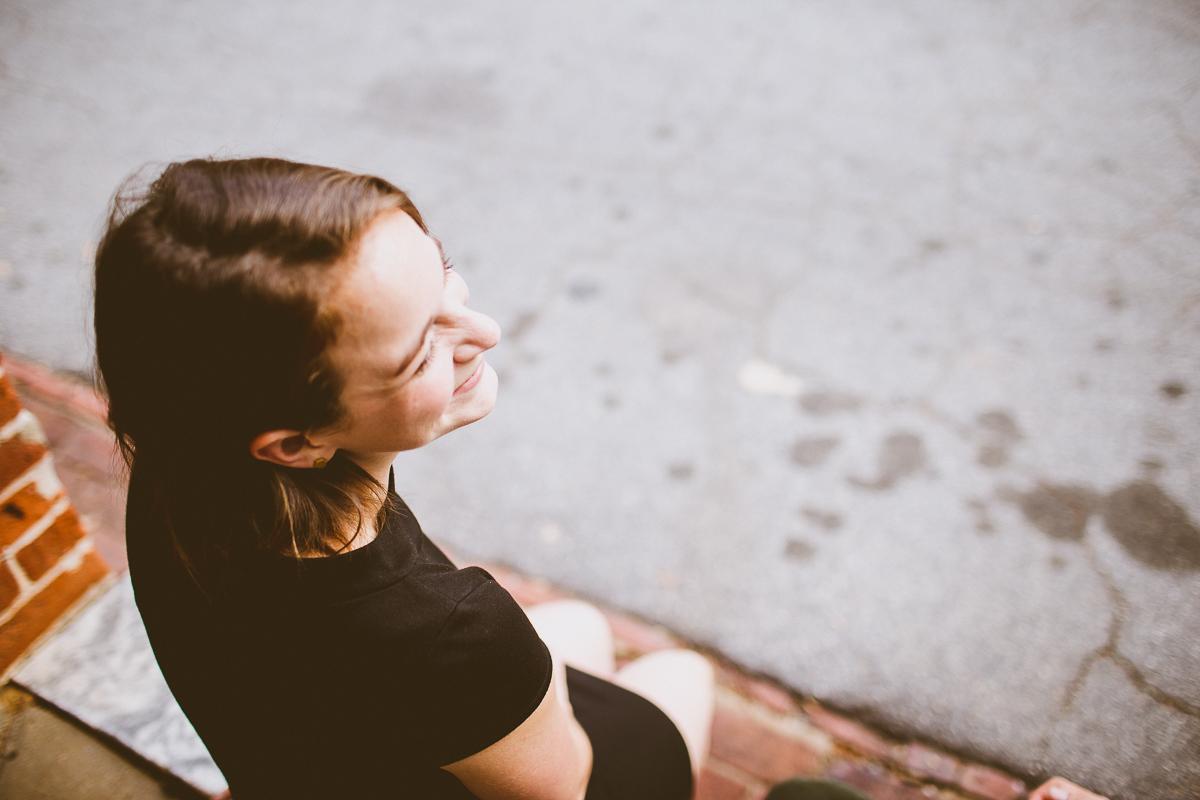 christina-marko-kelley-raye-atlanta-lifestyle-photographer-52.jpg
