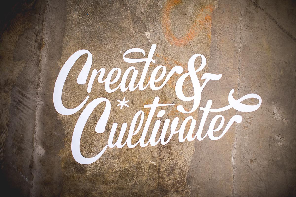 create-cultivate-atl-kelley-raye-atlanta-lifestyle-photographer-4.jpg