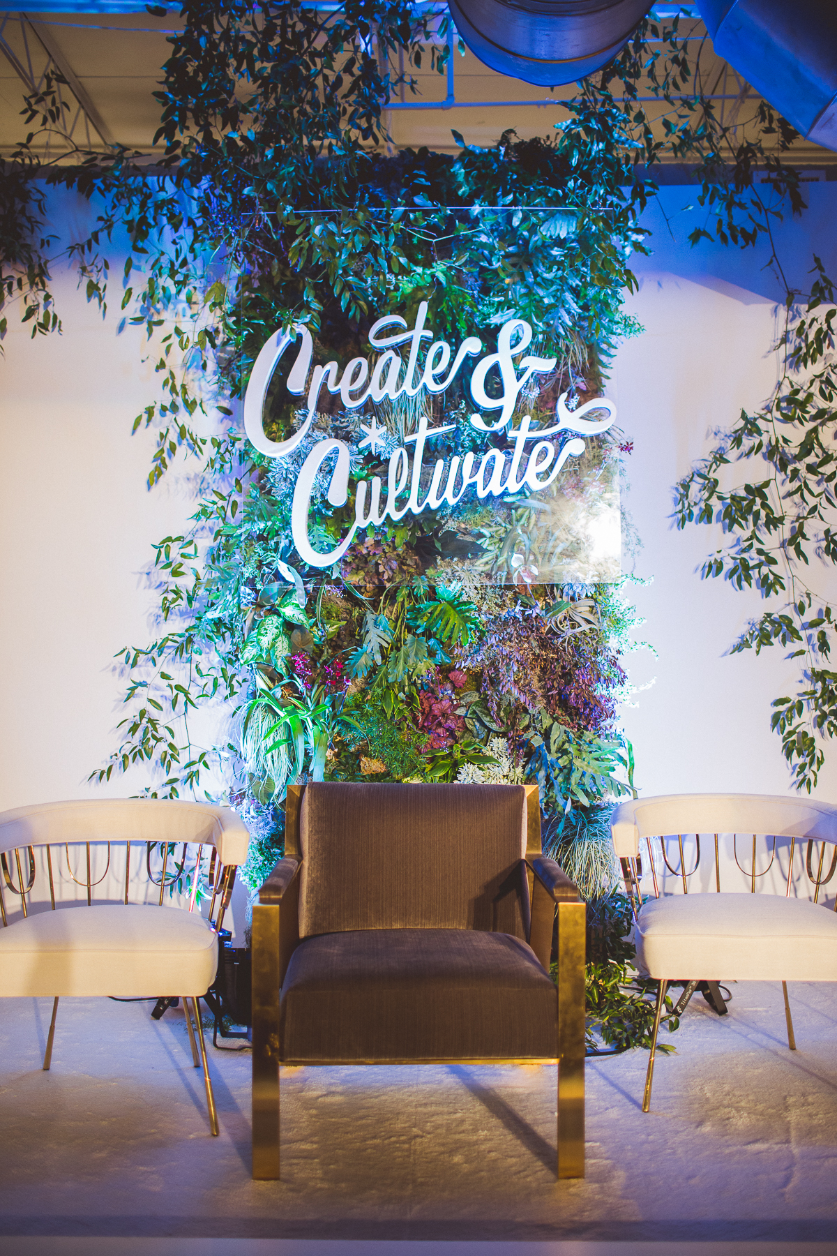 create-cultivate-atl-kelley-raye-atlanta-lifestyle-photographer-12.jpg