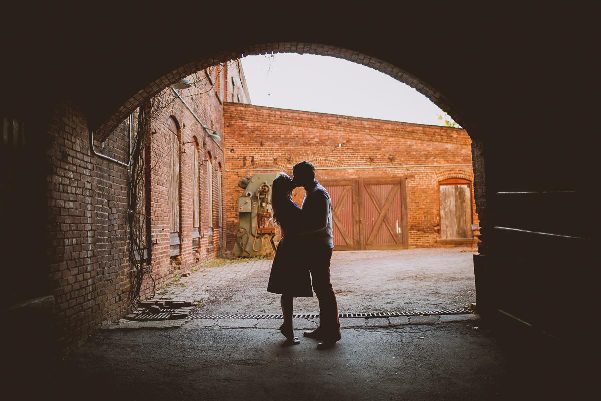 tia-bryce-engagement-kelley-raye-atlanta-wedding-photographer-8.jpg