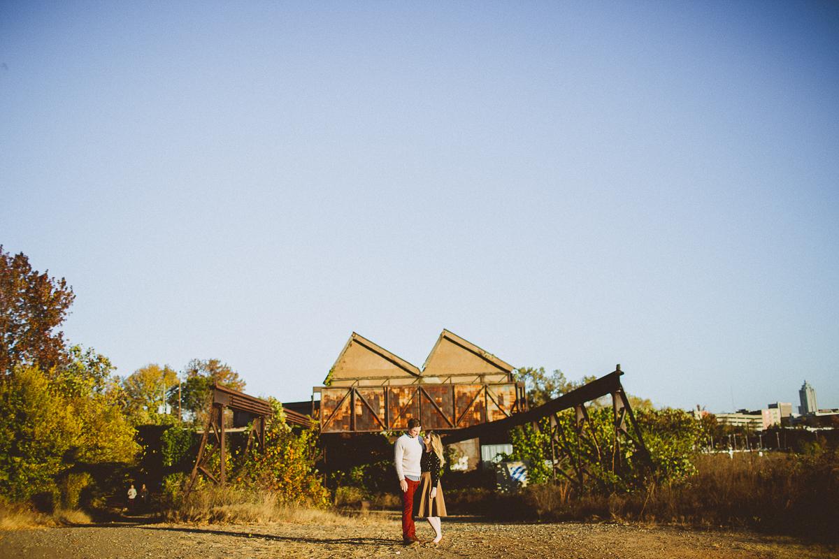tia-bryce-engagement-kelley-raye-atlanta-wedding-photographer-16.jpg