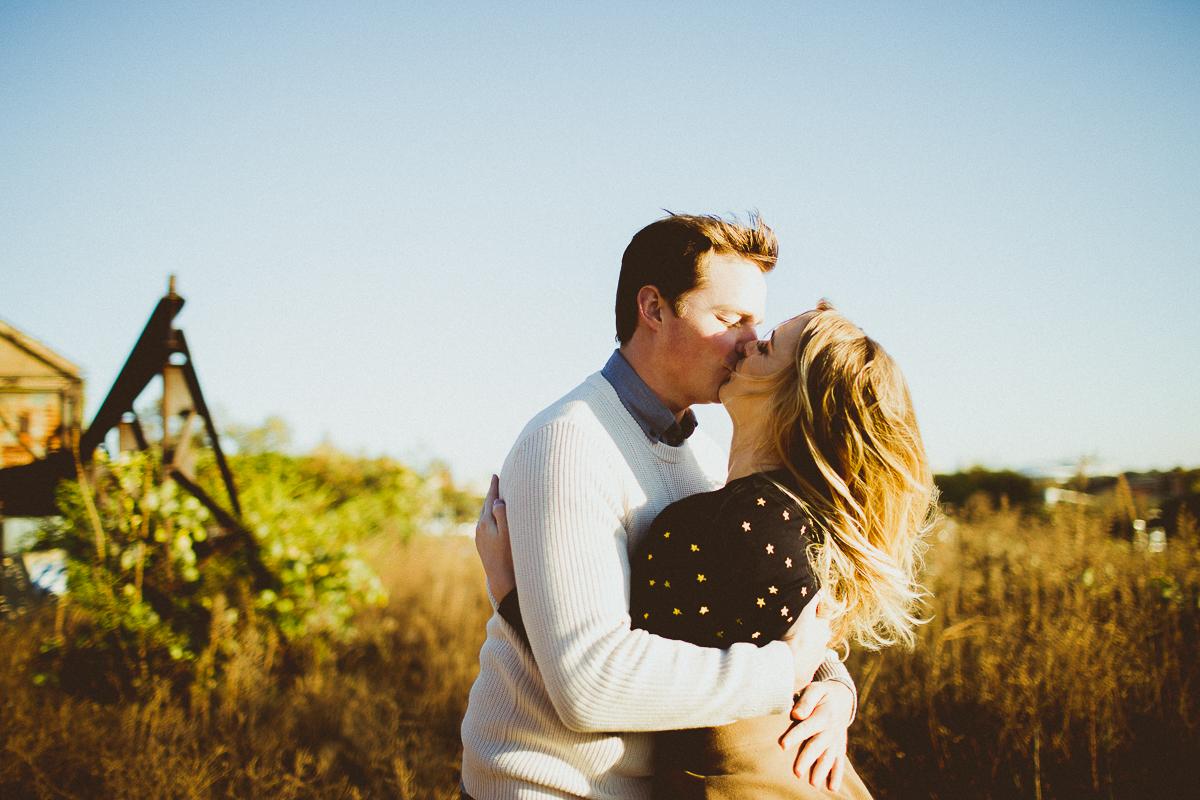tia-bryce-engagement-kelley-raye-atlanta-wedding-photographer-20.jpg