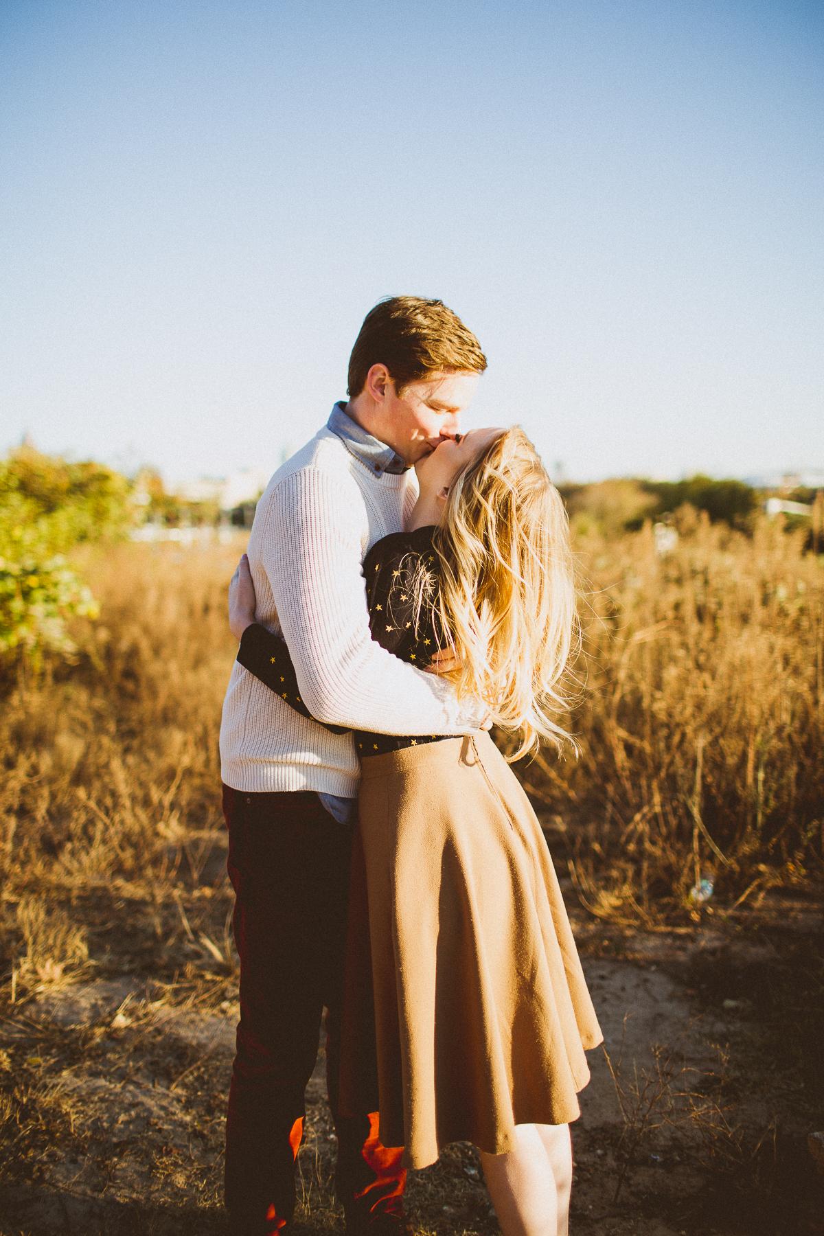 tia-bryce-engagement-kelley-raye-atlanta-wedding-photographer-19.jpg