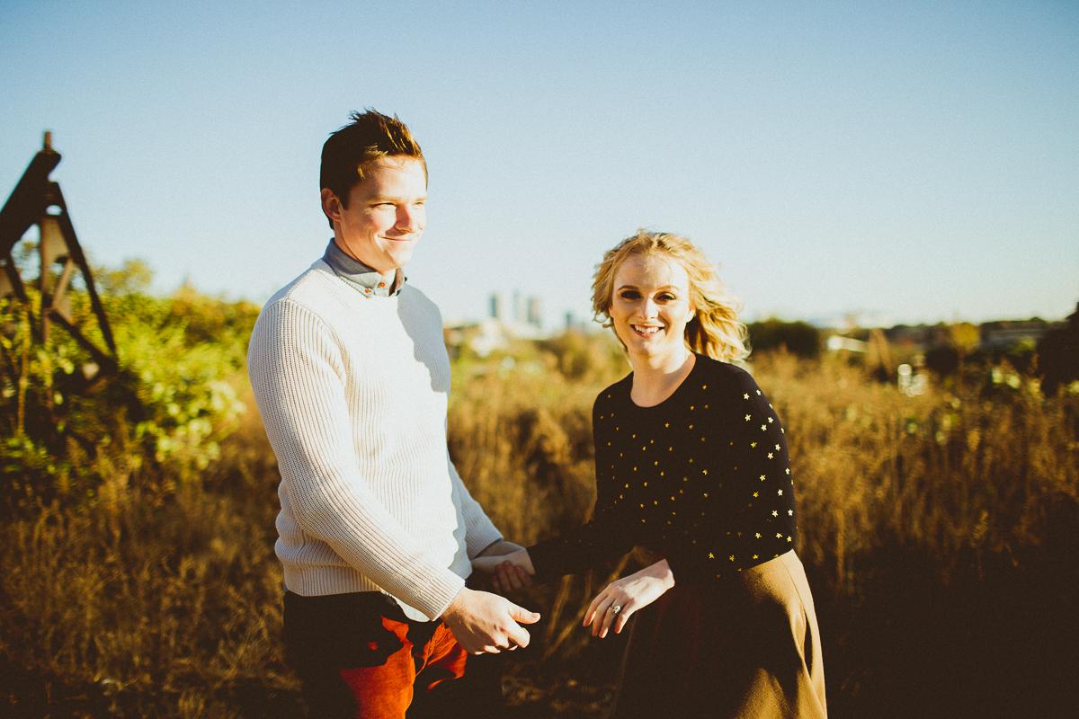 tia-bryce-engagement-kelley-raye-atlanta-wedding-photographer-21.jpg