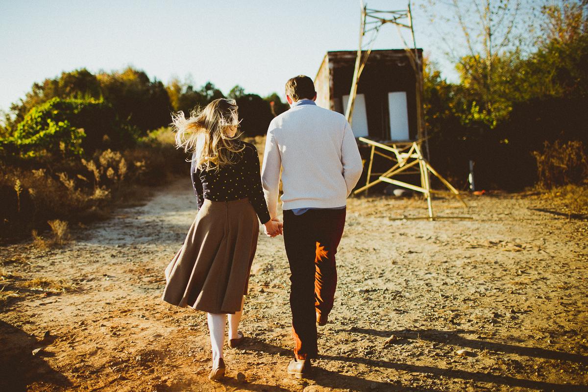 tia-bryce-engagement-kelley-raye-atlanta-wedding-photographer-22.jpg