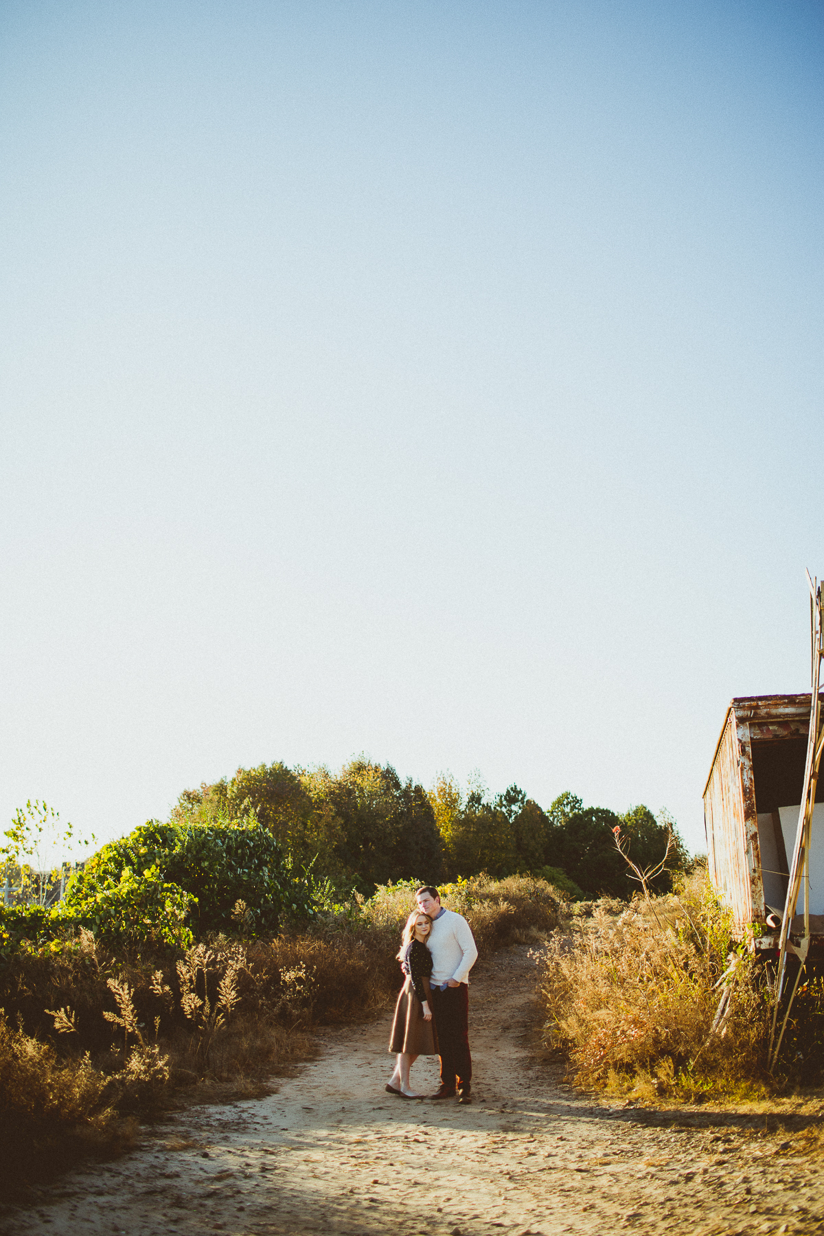 tia-bryce-engagement-kelley-raye-atlanta-wedding-photographer-25.jpg