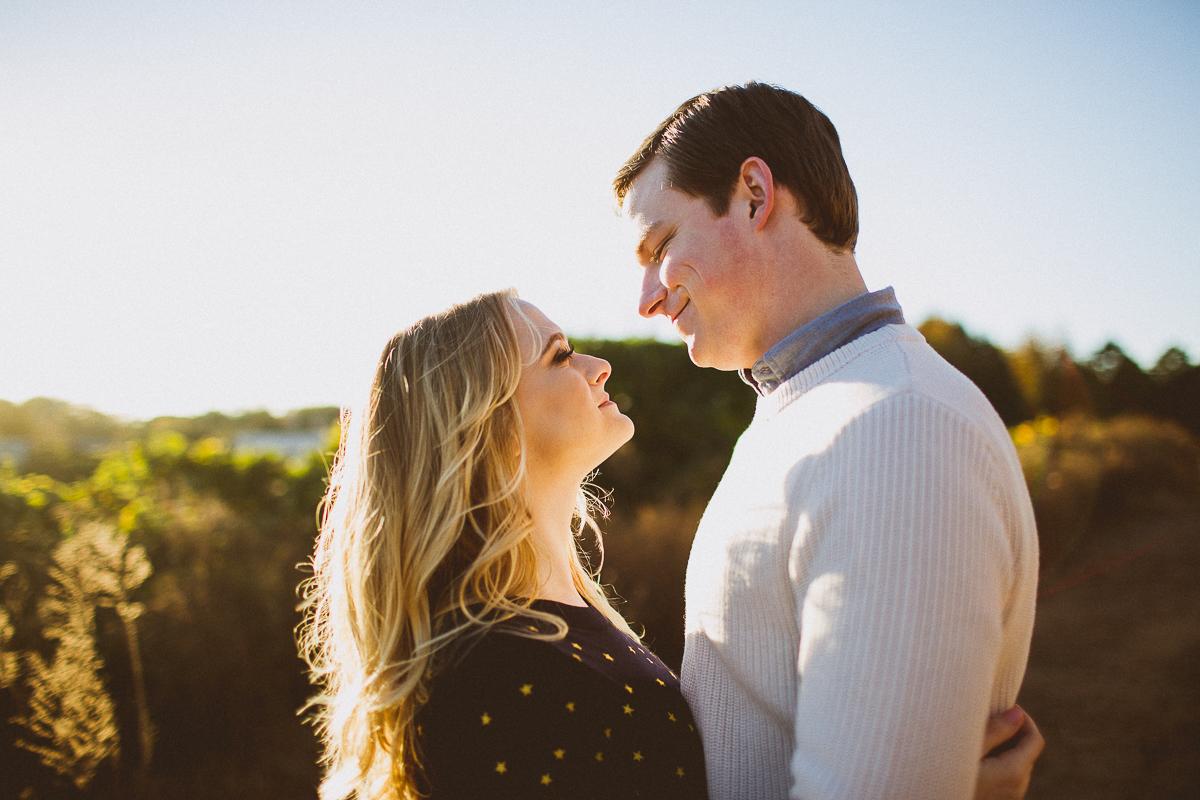 tia-bryce-engagement-kelley-raye-atlanta-wedding-photographer-29.jpg