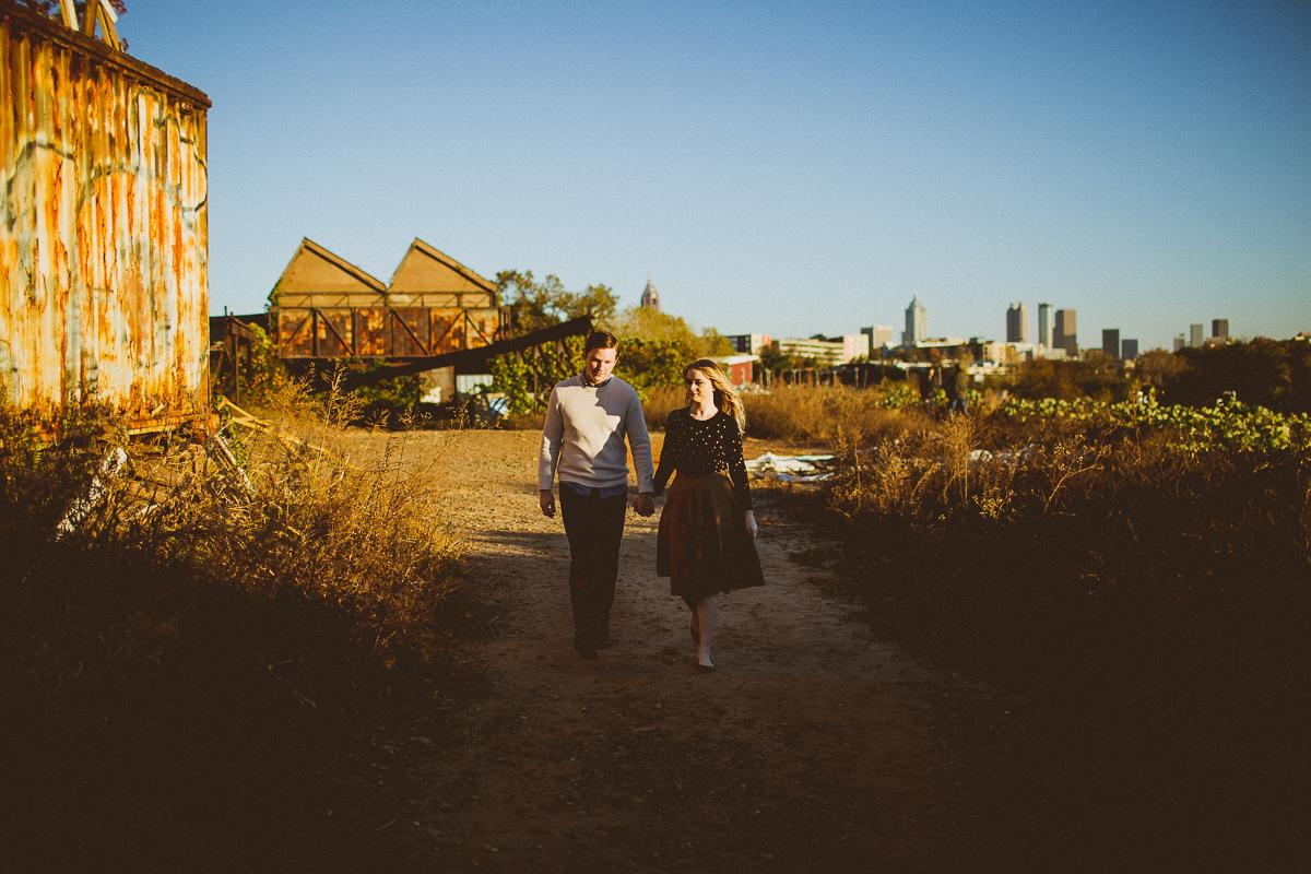 tia-bryce-engagement-kelley-raye-atlanta-wedding-photographer-30.jpg
