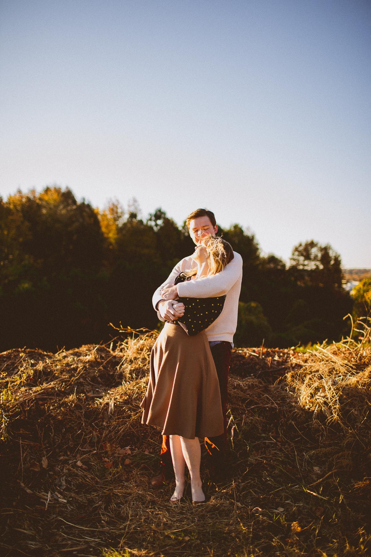 tia-bryce-engagement-kelley-raye-atlanta-wedding-photographer-36.jpg