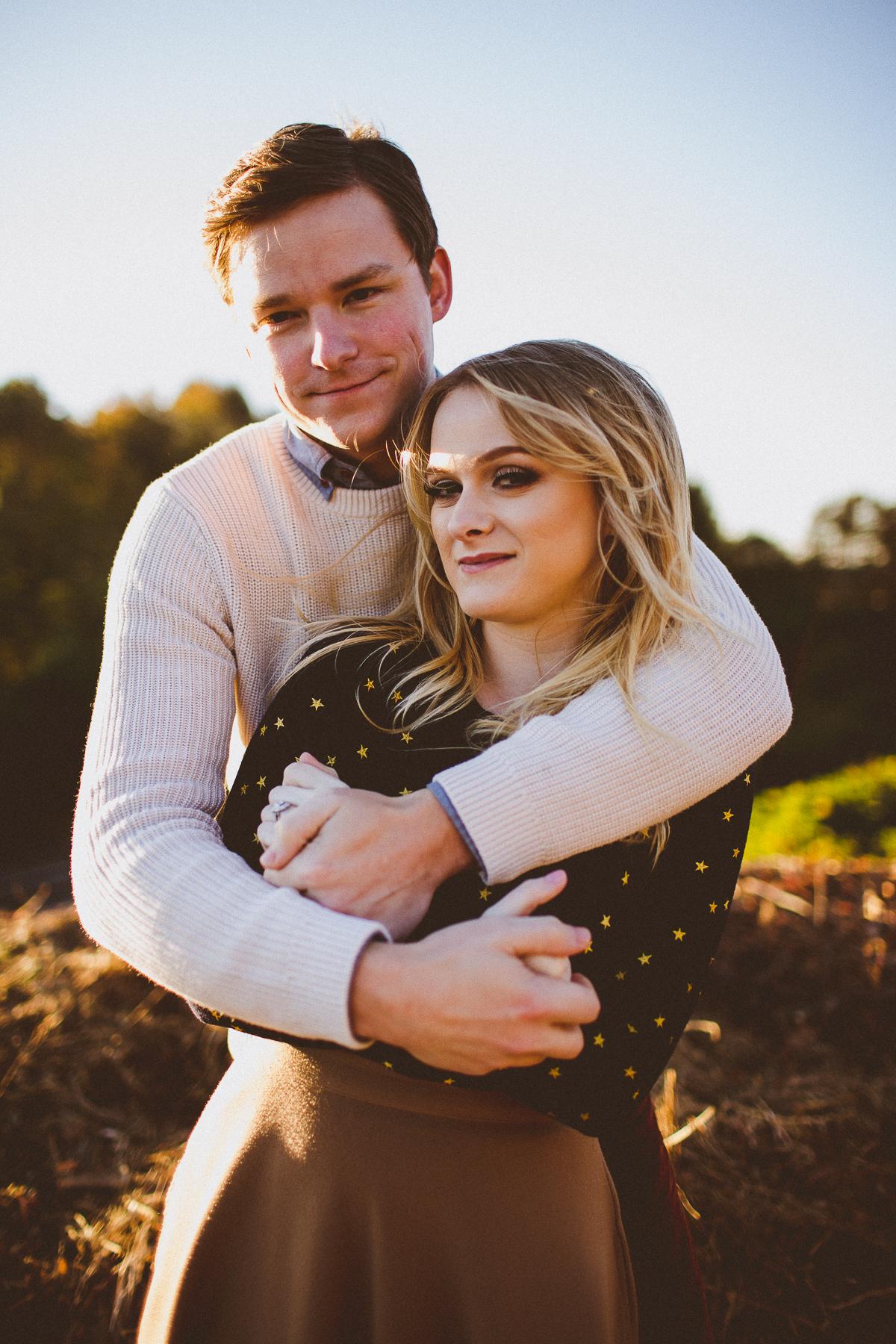 tia-bryce-engagement-kelley-raye-atlanta-wedding-photographer-40.jpg