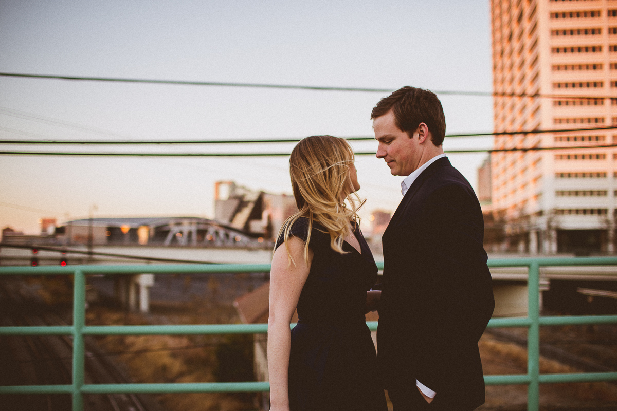 tia-bryce-engagement-kelley-raye-atlanta-wedding-photographer-43.jpg