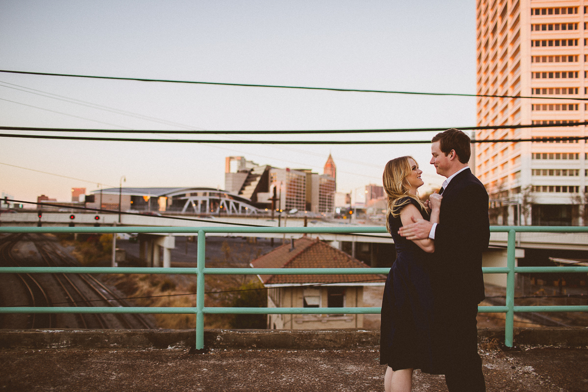 tia-bryce-engagement-kelley-raye-atlanta-wedding-photographer-44.jpg