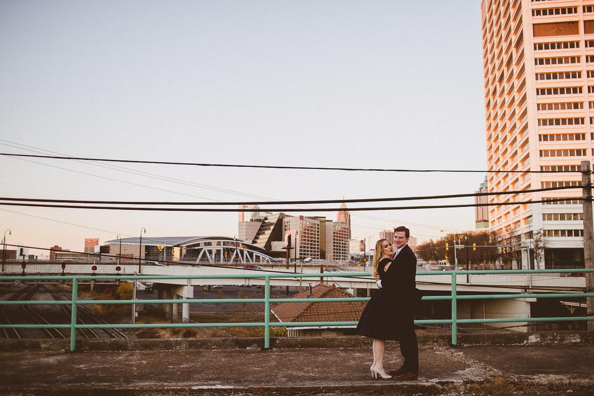 tia-bryce-engagement-kelley-raye-atlanta-wedding-photographer-45.jpg