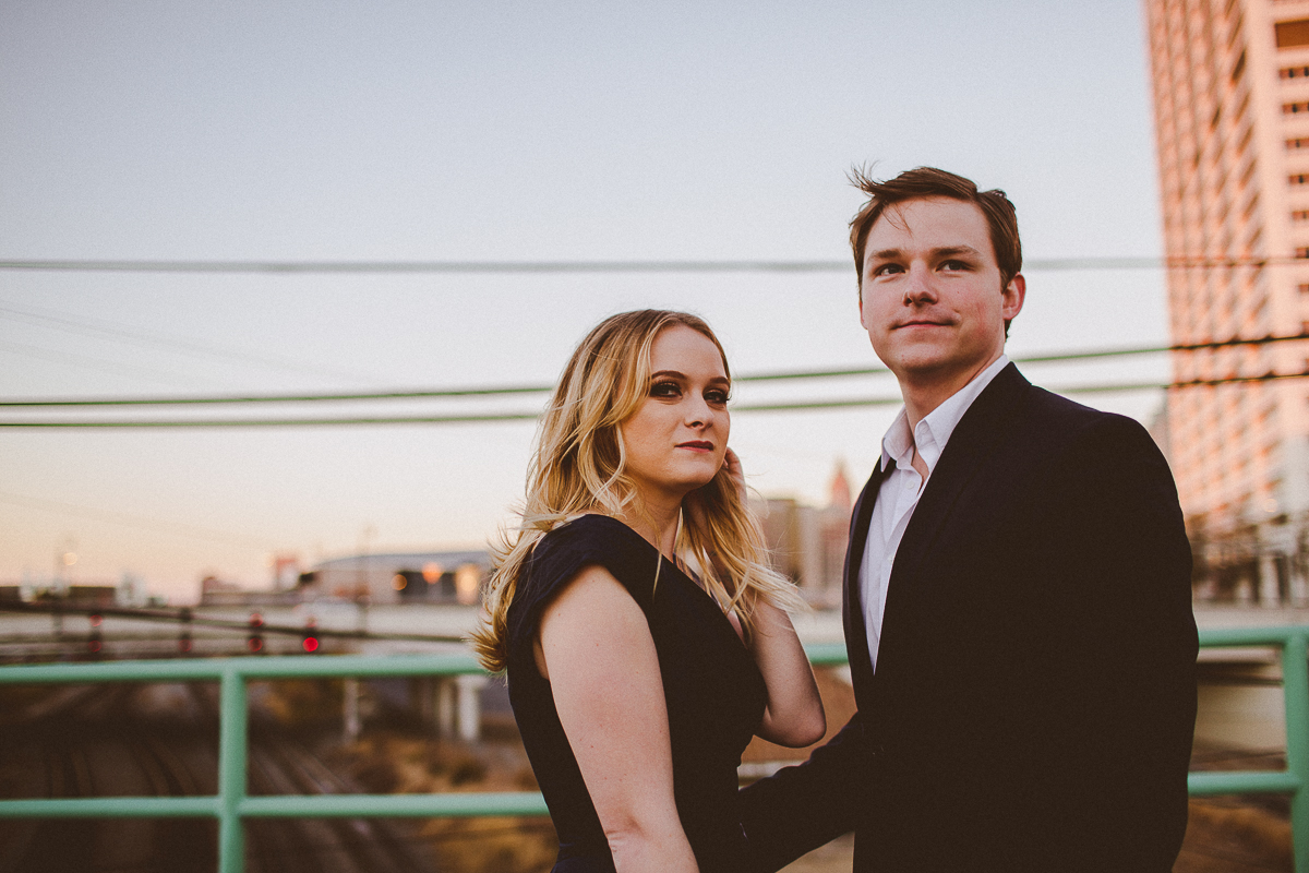 tia-bryce-engagement-kelley-raye-atlanta-wedding-photographer-47.jpg